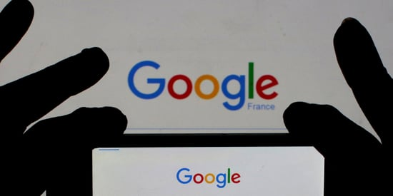 Alphabet's Google Beats Oracle In $9 Billion Android Trial