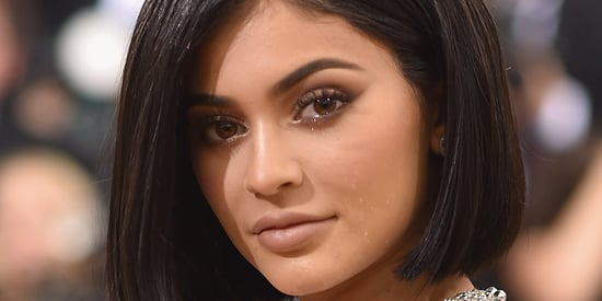 How To Get Kylie Jenner's Eye Makeup Look, Without Buying Kyshadow