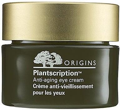 Origins PlantscriptionTM Anti-Aging Eye Cream