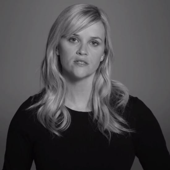 Celebrity PSA For Sandy Hook Newtown (Video)