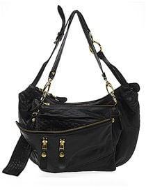 Preen Launches Handbags For Spring 2009