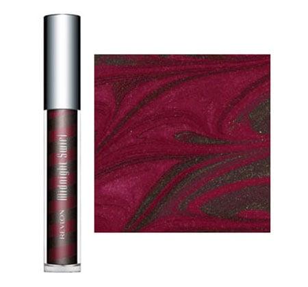 Revlon Midnight Swirl Lip Gloss: Love It or Hate It?