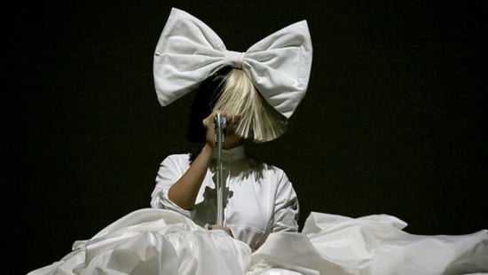 Sia Net Worth 2016: How Much Is Sia Worth Today?