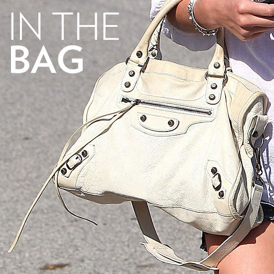 Celebrity Look Book: Our Big, Beautiful Bag Round Up