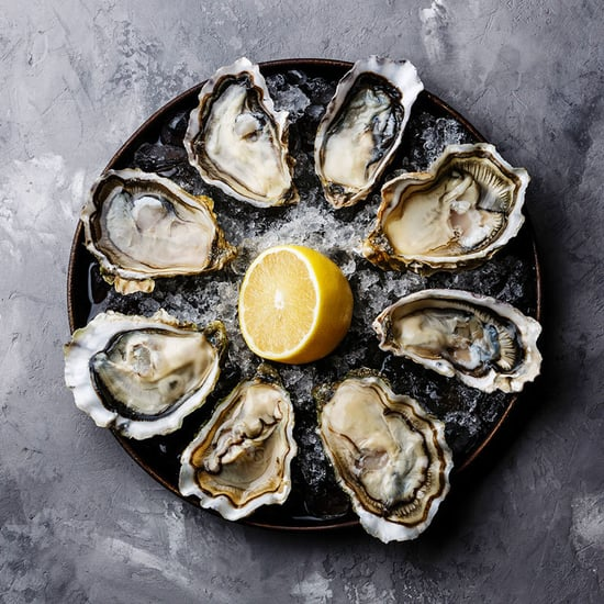 How to Shuck Oysters, So You Can Look Super Fancy