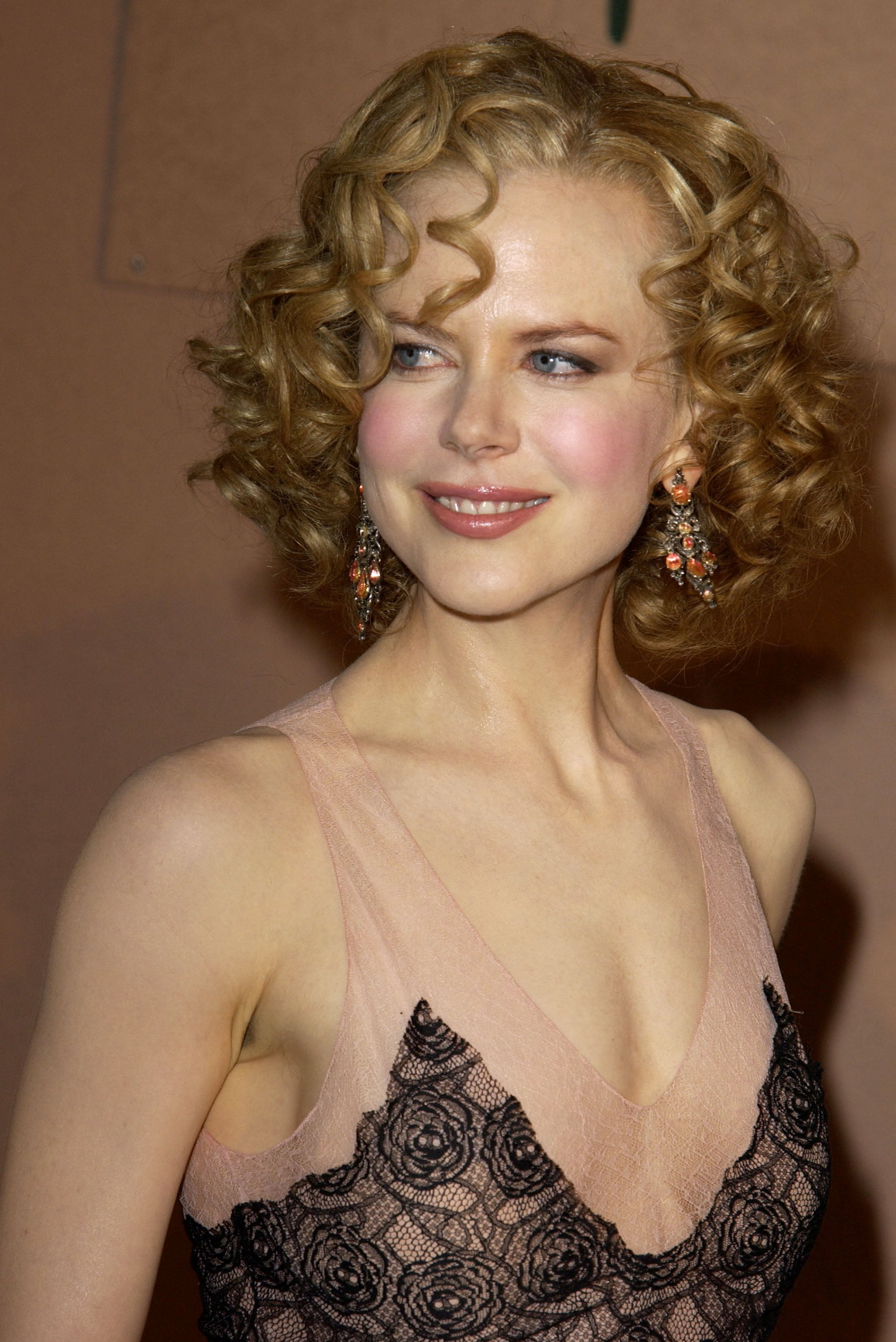 Nicole Kidman 12 Stars Who Will Convince You To Wear