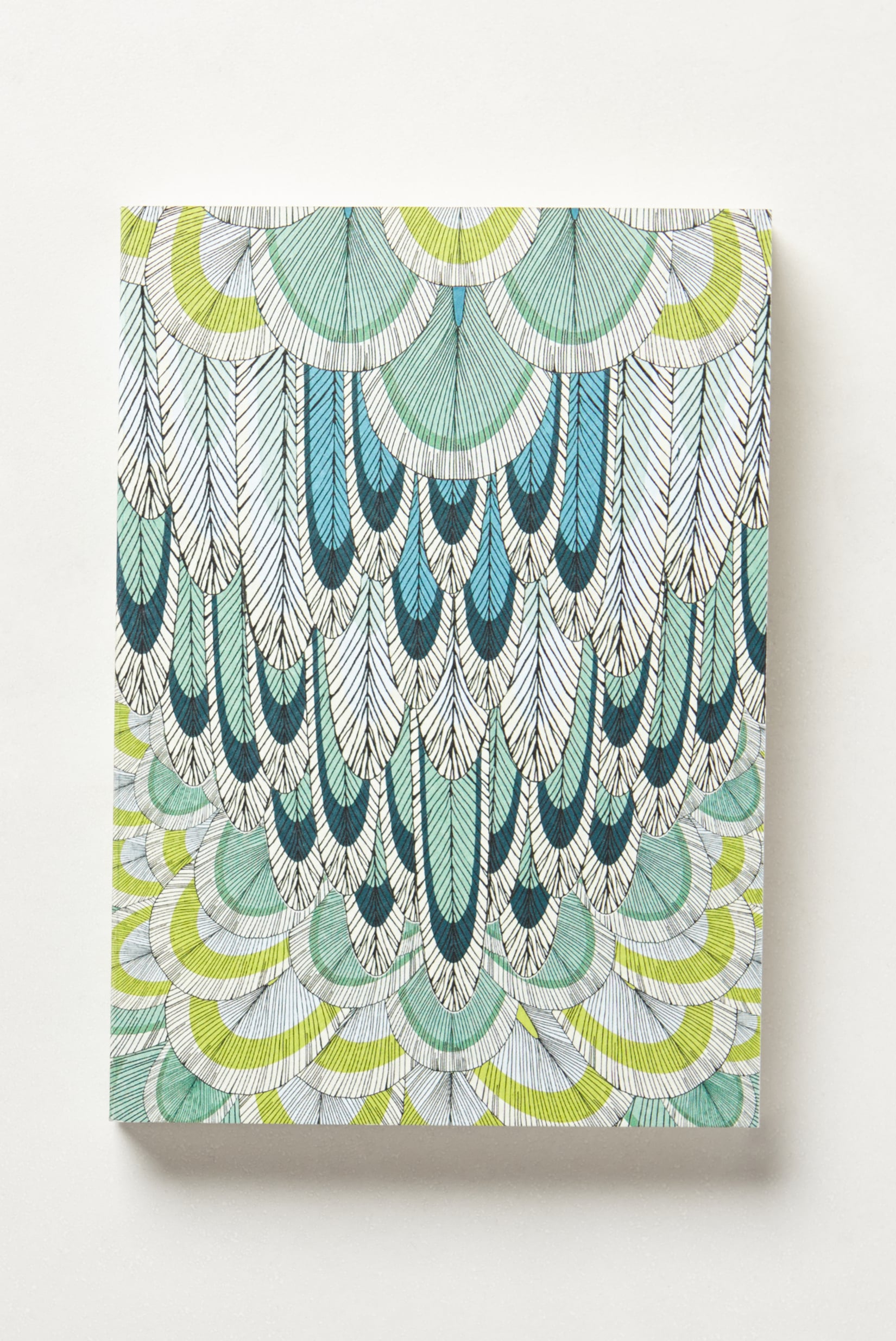Mara Hoffman x Anthropologie Journal
