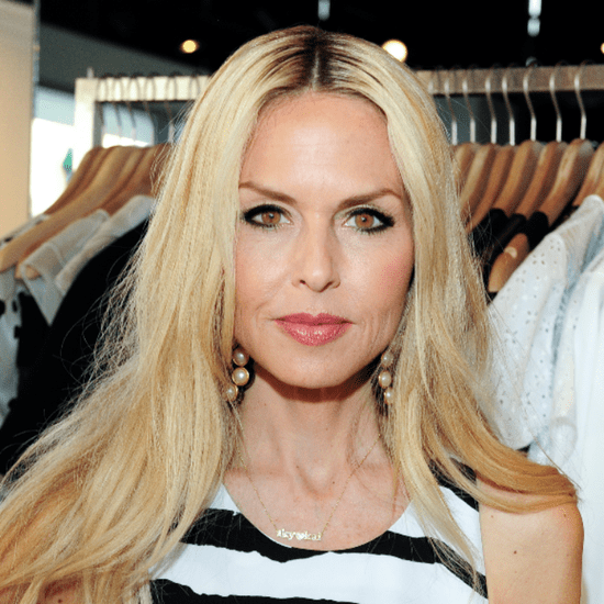 Rachel Zoe Career Advice | Interview