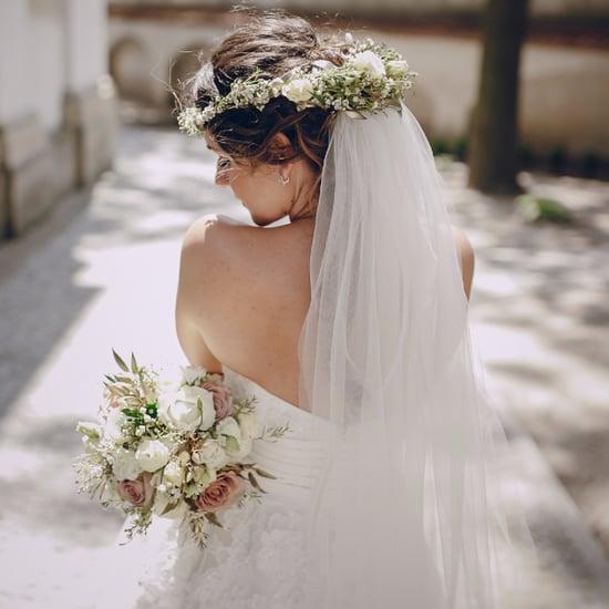Bridal Friday News For May 13, 2016