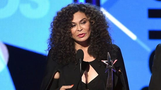 Tina Knowles Defends Her BET Awards Beyonce Flub: 'I Am Hurt and Disappointed'