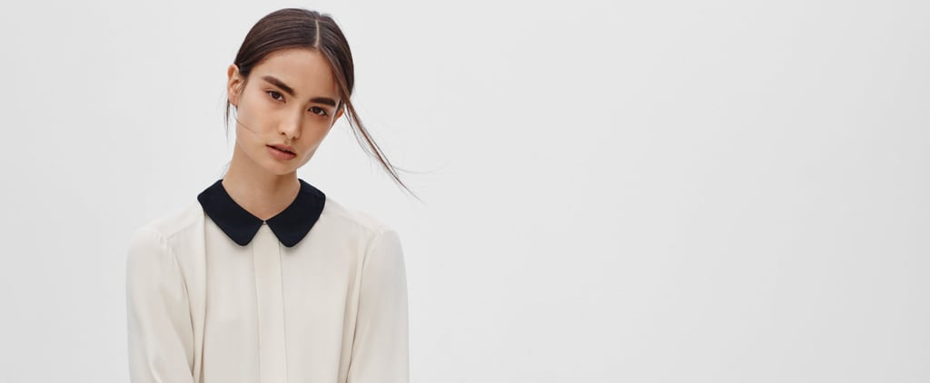 22 Fall Dresses That Fit Any Dress Code