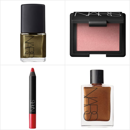 Best Nars Cosmetics Products
