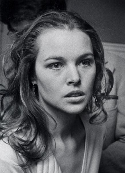 Bella Donna: Michelle Phillips