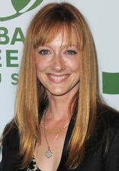 Judy Greer to Star in CBS Midseason Comedy Mad Love