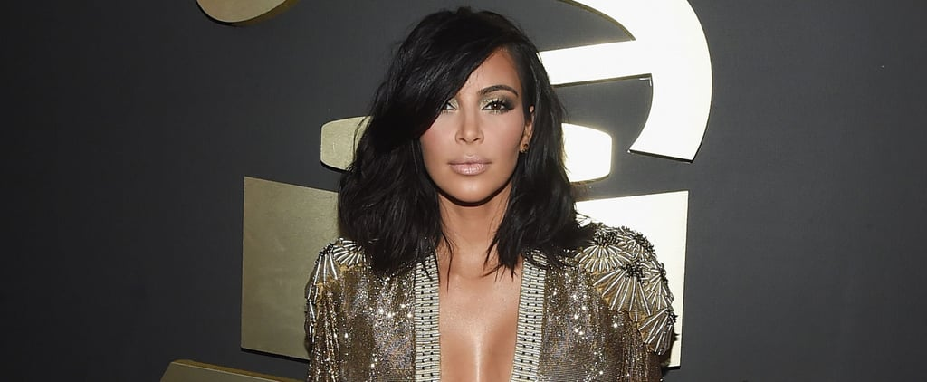 11 Times Kim Kardashian's Parenting Choices Made Our Jaws Drop