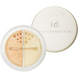 Wednesday Giveaway! Natural Light Face Lifting Duo