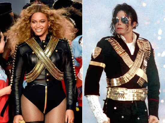 VMAs Video Vanguard Winners' Most Michael Jackson Moments