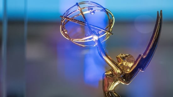 Emmy 2016 Nominations: Meet All Emmy Nominees [FULL LIST]