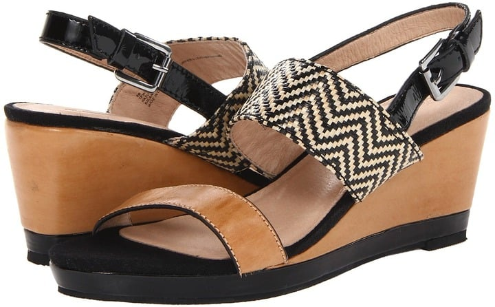 Tommy Bahama Aliso Sandals
