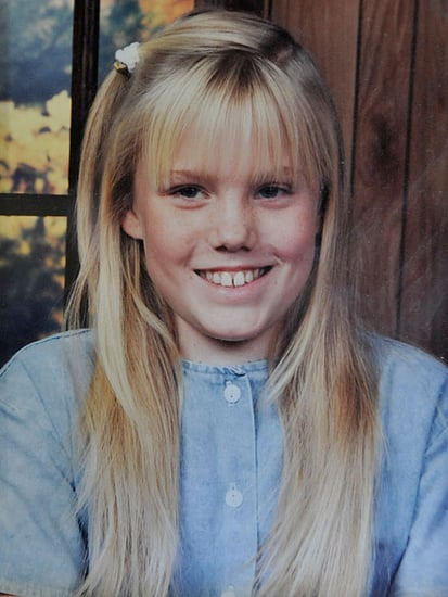 Jaycee Dugard Tells PEOPLE: 'I've Been Through the Worst Kind of Hell Already - and Survived'