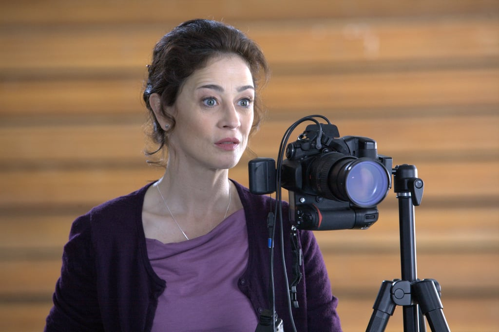 Moira Kelly Now