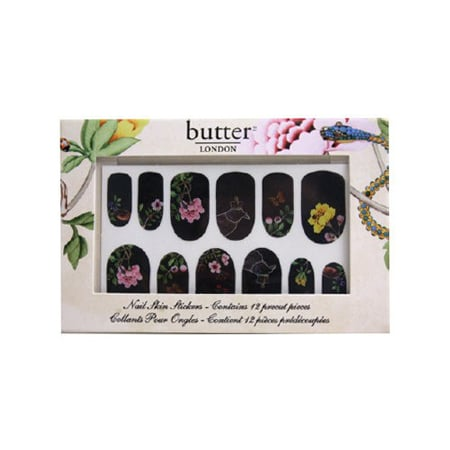 Butter London Nail Skin Stickers, $19.95
