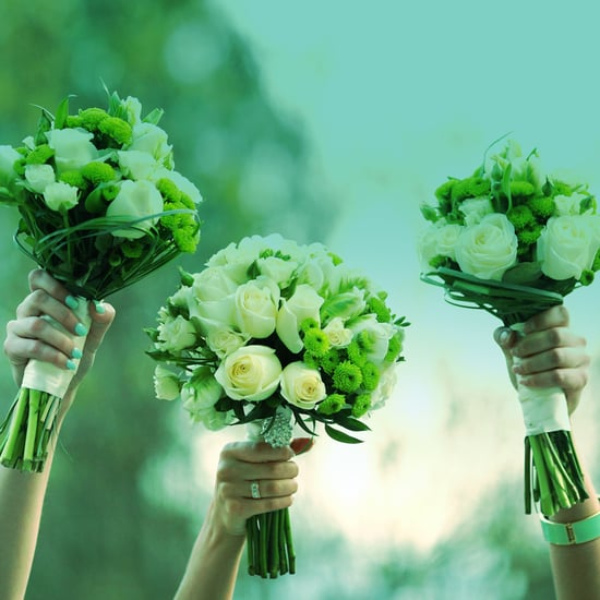 How to Be a Good Bridesmaid