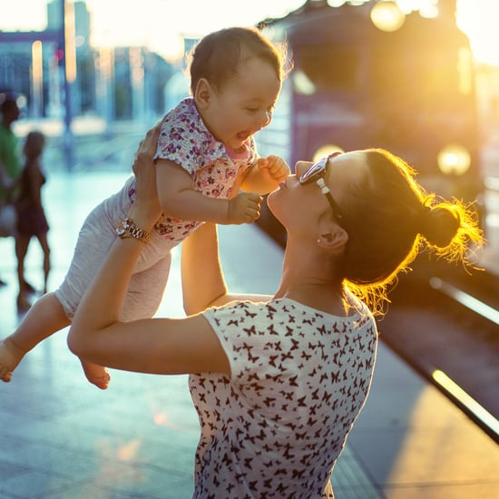 Best and Worst Cities For Single Moms