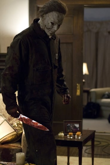 Box Office: Halloween Slashes to No. 1 Spot
