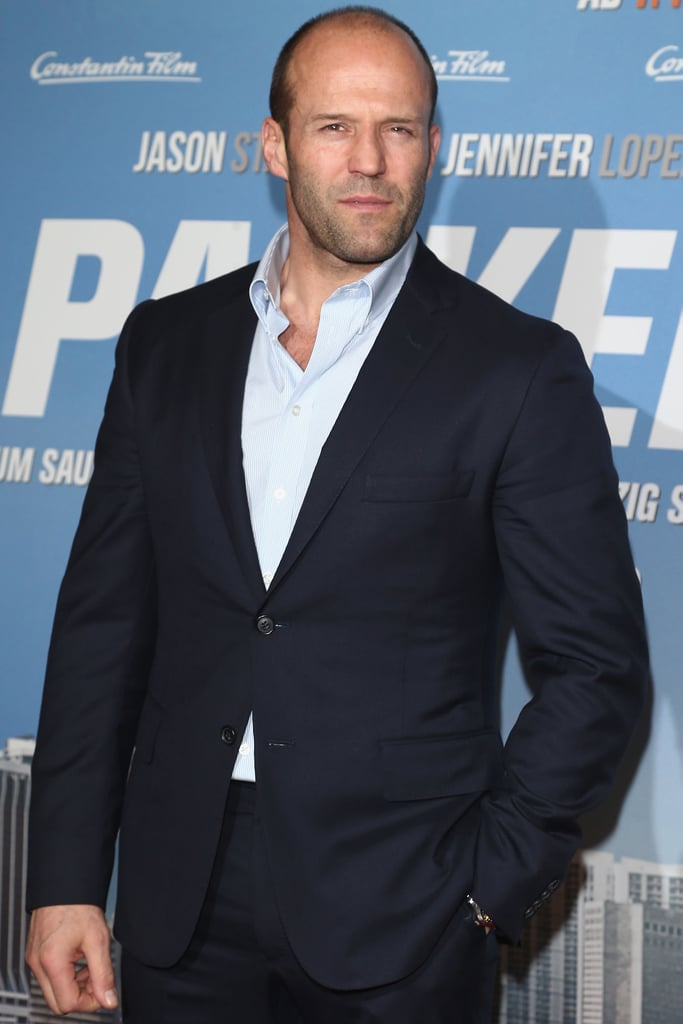Jason Statham may join Melissa McCarthy in Susan Cooper, Paul Feig's secret-agent comedy. He would play a spy who's on the same side as McCarthy in the movie.