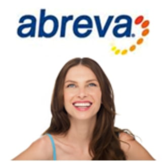 Face The Day With Confidence Thanks To New Abreva® Conceal™