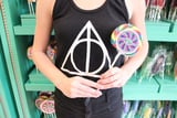 Magical Candy From the Harry Potter Universe That You Can Actually Eat