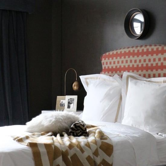 Interior Designer's NYC Apartment Is Full of DIY Inspiration