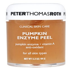 Beauty Mark It Reminder! Perfect Pumpkin Products