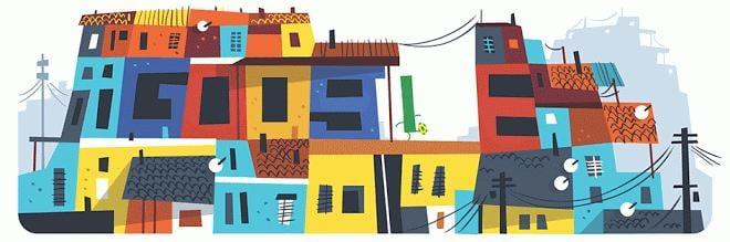 Streets of Rio