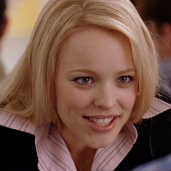Regina George's Mean Girls Mansion Is For Sale For $14.8M