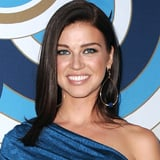 Adrianne Palicki to Play Wonder Woman in NBC Reboot