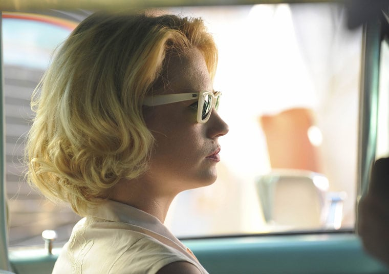 Betty: Season 4
