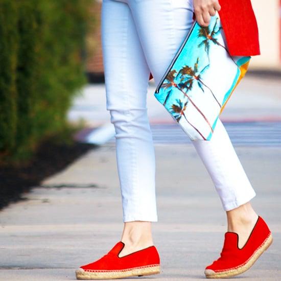 Espadrilles Shoes | Shopping