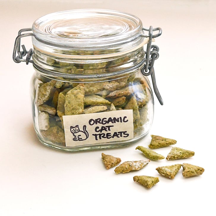 Organic Dog Treats Australia