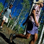 Spring Hiking Essentials