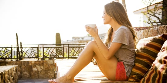 15 Eating Habits That Make You Live Longer