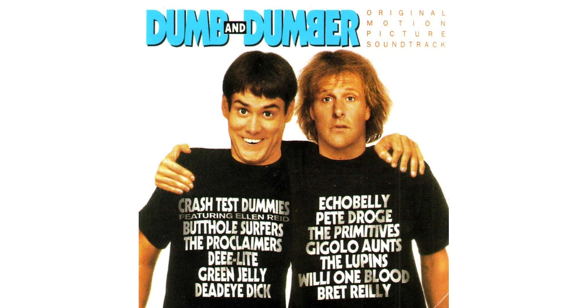 Dumb And Dumber 2 Dual Audio Torrent Dumb-Dumber-1994
