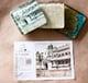 DIY Paperweights