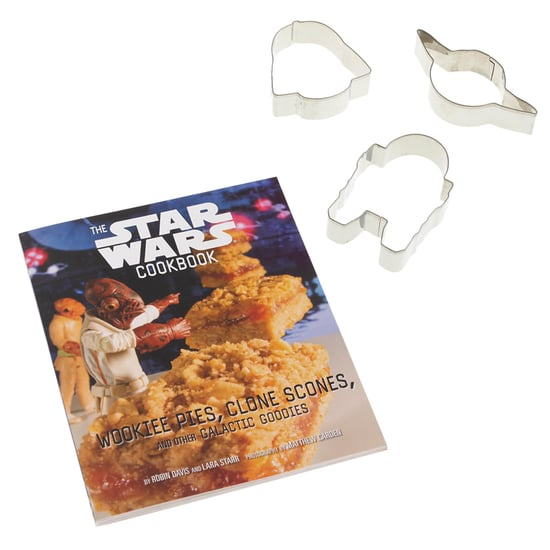 Star Wars Gifts For Kids