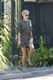 Reese Witherspoon Chills in LA and Will Stand Up 2 Cancer