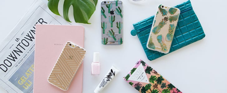7 Tech Essentials For Spring and Beyond