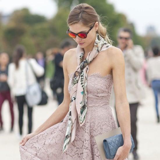 Sunglasses Trends 2014
