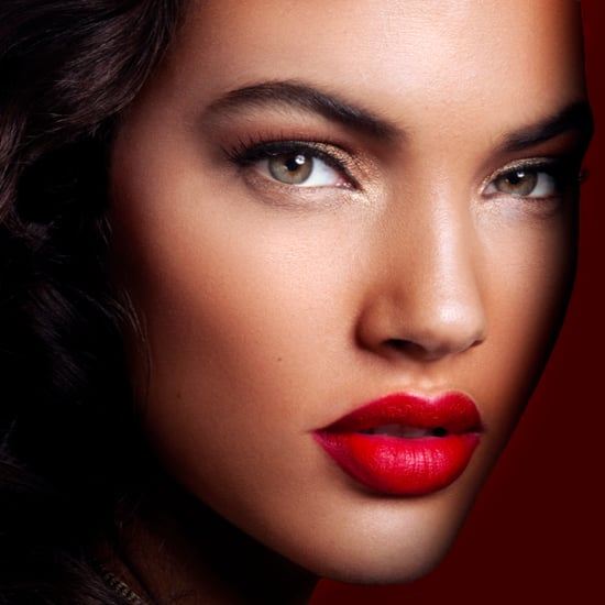 Holiday Beauty Looks For Darker Skin Tones