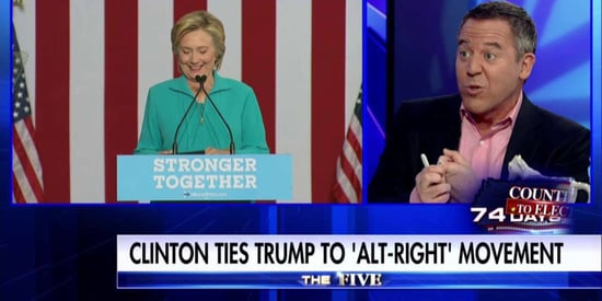 Fox News Won't Stop Linking Hillary Clinton To Birther Claims
